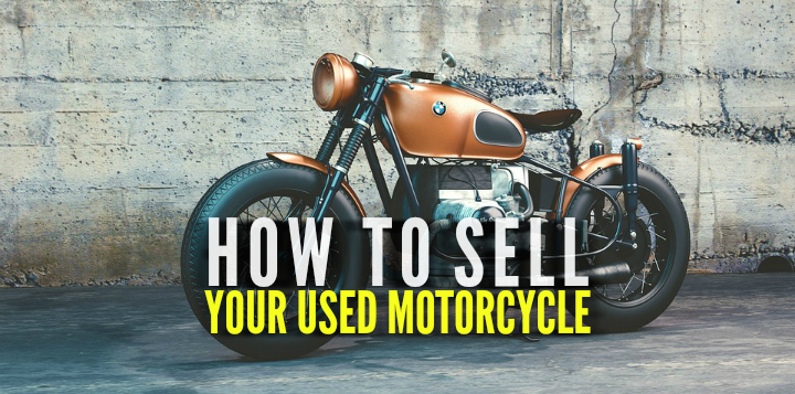 how to sell used motorcycle.jpg